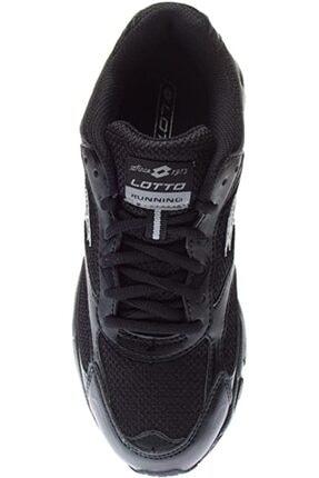 Lotto Maiorca N8387 Koşu Yürüyüş Ayakkabısı 2