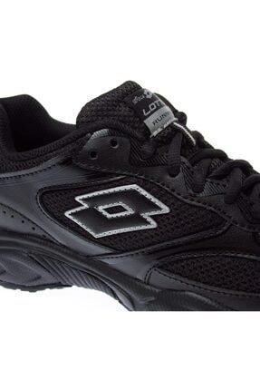 Lotto Maiorca N8387 Koşu Yürüyüş Ayakkabısı 3