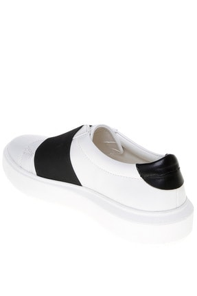 LİMON COMPANY Spor Ayakkabı 1