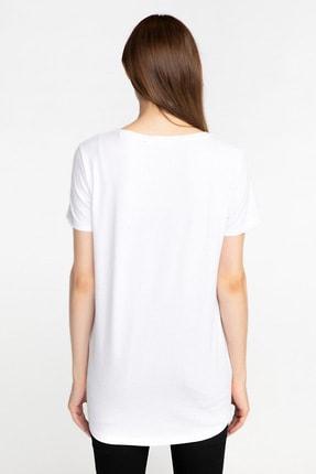 LİMON COMPANY Tişört 4