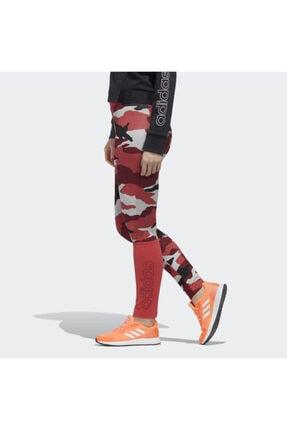 adidas Fl0179 W Fc Aop Tıght 1