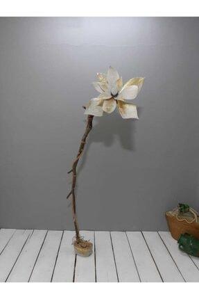 D&B CONCEPT Özel Tasarım Lotus Çiçek Lambader 0
