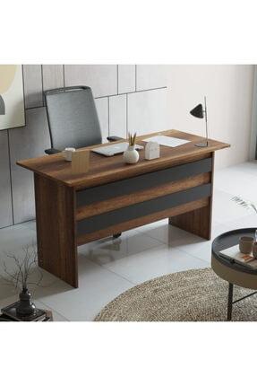 Yurudesign Vario A Ofis Çalışma Masası Barok-Antrasit 0
