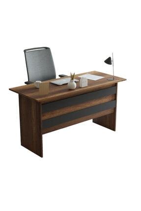 Yurudesign Vario A Ofis Çalışma Masası Barok-Antrasit 3