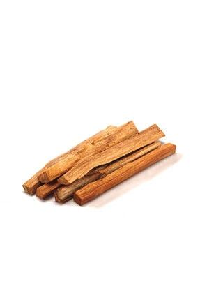 Great Loom 28 Gr Palo Santo Ağaç Tütsü 1