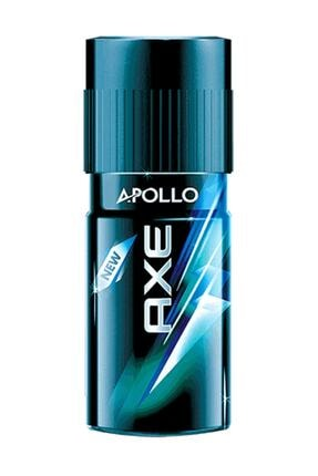Axe Deodorant Apollo - Erkek Deodorant 150 ml 0
