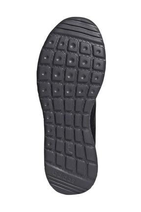 adidas Archıvo Erkek Spor Ayakkabı Siyah Ef0416 2