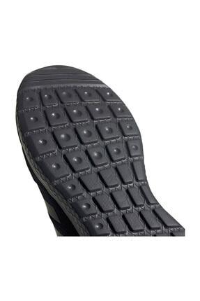 adidas Archıvo Erkek Spor Ayakkabı Siyah Ef0416 4