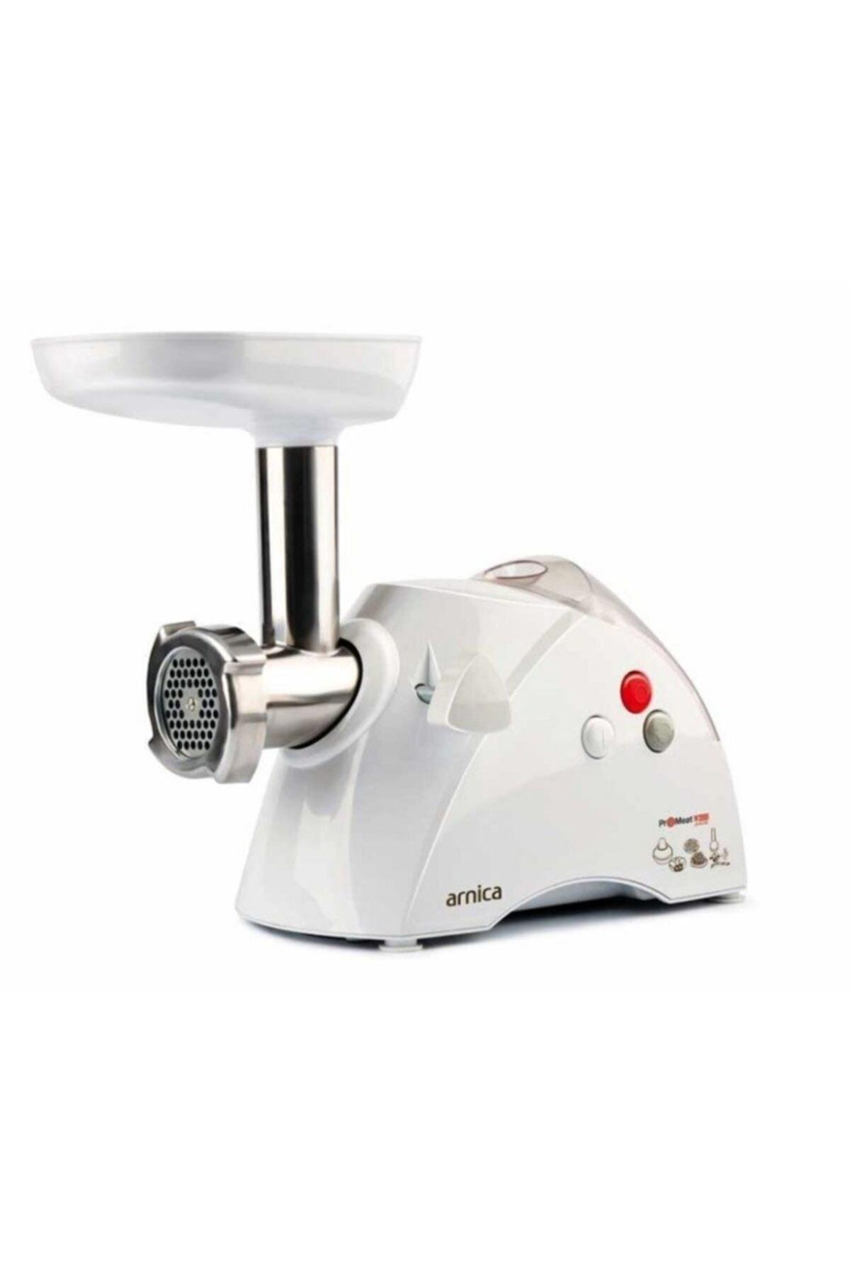 Arnica AA 1295 Promeat Grande Kıyma Makinesi