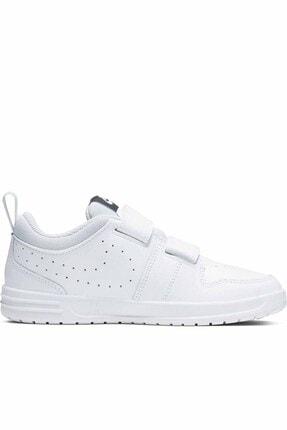 Nike Pıco 5 (psv) Çocuk Günlük Spor Ayakkabı Ar4161-100 1