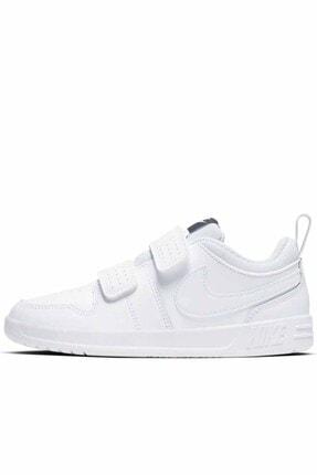 Nike Pıco 5 (psv) Çocuk Günlük Spor Ayakkabı Ar4161-100 2