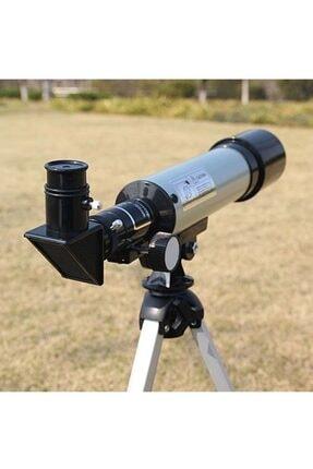 Triline Model 36050 Monoküler Teleskop Tripod 90x Yakınlaştırma 1
