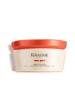 Kerastase Nutritive Creme Magistrale Krem 150 ml 0