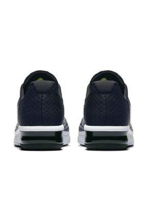 Nike Air Max Sequent 2 869993-001 Bayan Spor Ayakkabı 1