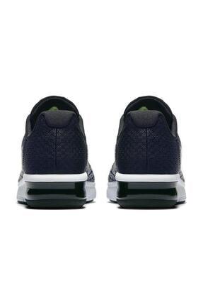 Nike Air Max Sequent 2 869993-001 Bayan Spor Ayakkabı 2