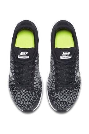 Nike Air Max Sequent 2 869993-001 Bayan Spor Ayakkabı 4