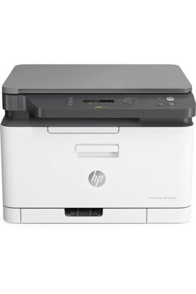 HP 4zb96a Colorlaserjet 178nw Fot/tar/yaz A4 0