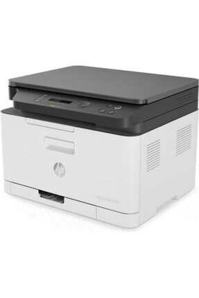 HP 4zb96a Colorlaserjet 178nw Fot/tar/yaz A4 1