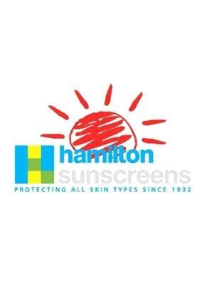 Hamilton Active Family Spf50 + Lotion 125 Ml 1