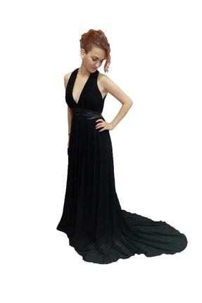 Abiye Elbise,gece Elbisesi,uzun Elbise,tüllü Elbise,kına Elbisesi,nişan Elbisesi T356T356DB