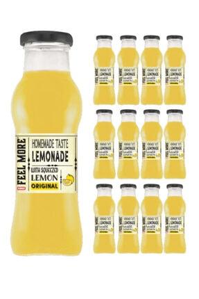 Dimes Feel More Limonata X12 Ad. 1