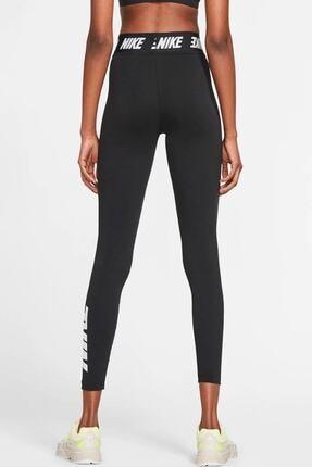 Nike Nsw Legging Kadın Tayt CT5333-010 3