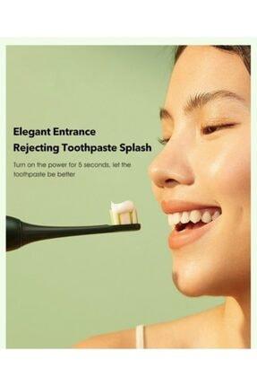 Xiaomi Soocas X3u - Van Gogh Elektrikli  Diş Fırçası   Tip-c Hızlı Şarj 4