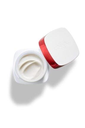 L'Oreal Paris Revitalift Eye Cream Kırışıklık Karşıtı Sıkılaştırıcı Göz Kremi 15 Ml 3