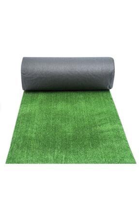 forfloor 7 Mm Yapay Çim Halı Yeşil Suni Çim - Eni 150 Cm 1