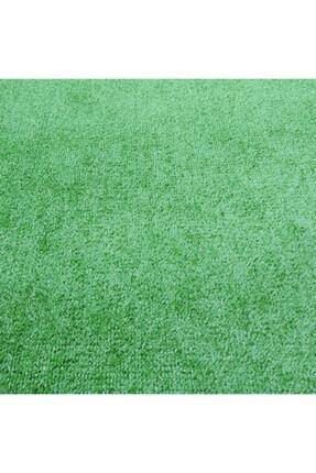 forfloor 7 Mm Yapay Çim Halı Yeşil Suni Çim - Eni 150 Cm 2