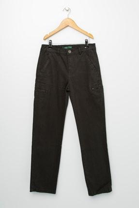 LİMON COMPANY Pantolon 0