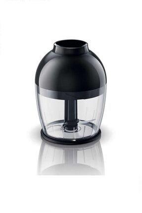 Philips Hr1335/00 Viva Collection El Blender Seti 1