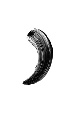 Maybelline New York Hacim Sağlayan Siyah Maskara  Colossal Go Extreme Volum Express Mascara 30114319 2