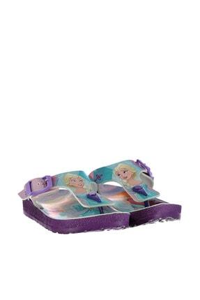 Frozen Çocuk Terlik 92391 3