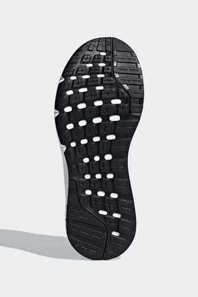adidas Kadın Koşu & Antrenman Ayakkabıları 3