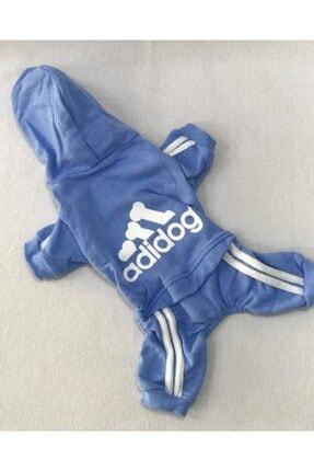 Casper Adidog Tulum-mavi 0
