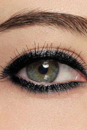 Avon Diamonds Aç Kapa Pırıltılı Göz Kalemi Black Ice 5050136196189 1