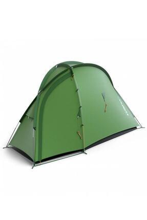 Husky Bronder 4 Kişilik Yeşil Çadır 16.0.hus.cam1h0-7880.000 1