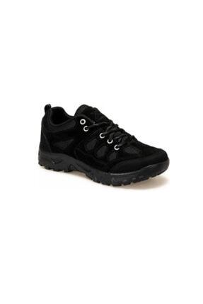 Erkek Siyah Hiker M 9pr Outdoor Ayakkabı CRT-4R.9J-5GTT-24
