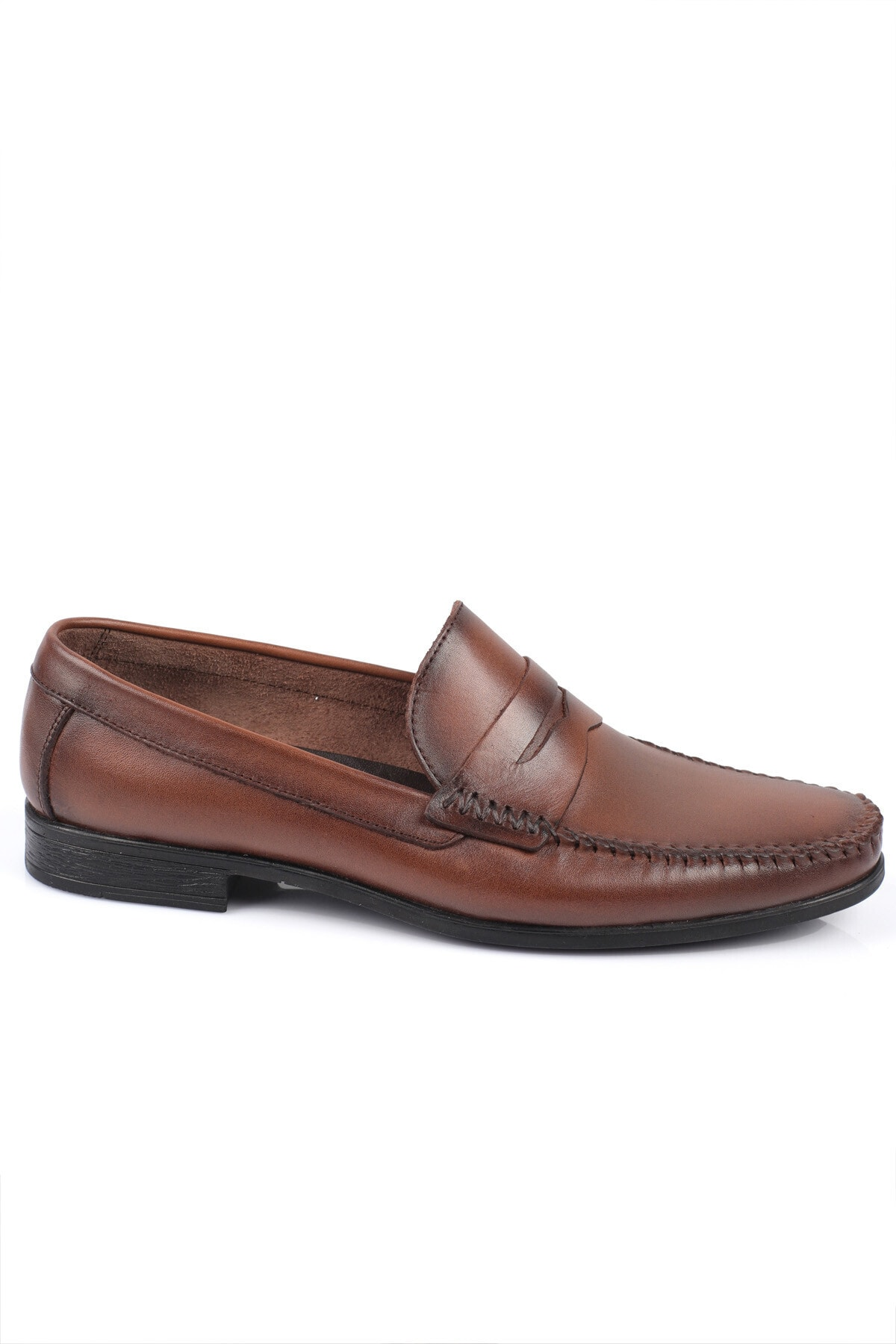 Daxtors D10180 Günlük Klasik Hakiki Deri Erkek Ayakkabı