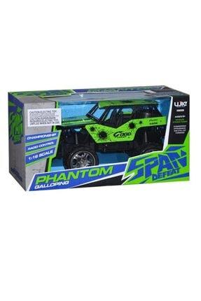 Can-Em Oyuncak Uj99 Y25b By Kt.uz Kum Sarjlı Jeep Uj99-y33b 4