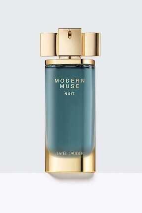 Estee Lauder Modern Muse Nuit Edp 100 ml Kadın Parfümü 887167267114 0