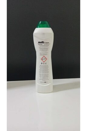 Diversey Multi Cream 750 Gr 1