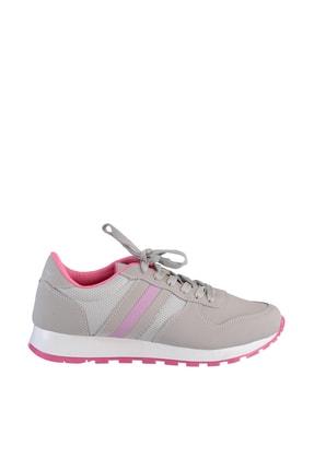 Soho Exclusive Buz Kadın Sneaker 15277 3