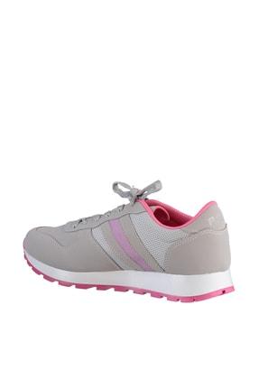 Soho Exclusive Buz Kadın Sneaker 15277 4