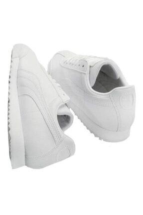 Puma Roma Basic Kadın Spor Ayakkabısı 354259-141 2