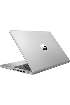 "HP 9tx21ea 340s G7 I5-1035g1 14"" Fhd 8gb Ram 256gb Ssd Paylaşımlı Ekran Kartı,Free Dos Notebook 2"
