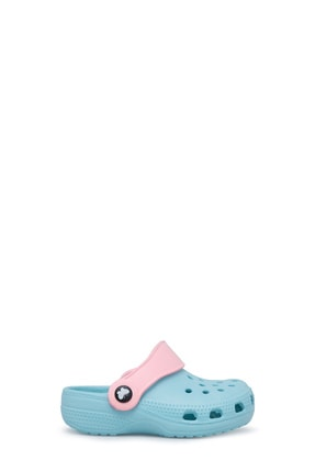 Akınalbella Çocuk Mavi Sandalet E012000b 0