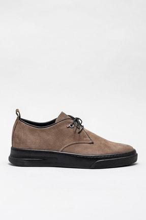 Elle Erkek Warton Vızon Casual Ayakkabı 20KTA828-7 0