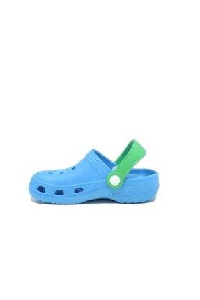 Akınalbella Akınalbella Çocuk Sandalet / Terlik 1